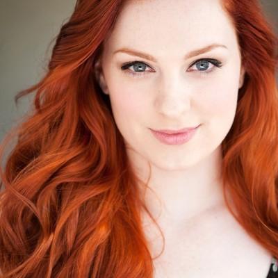 Emily Vascotto