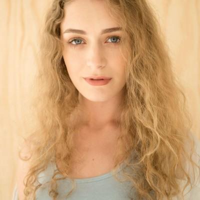 Chloe Rankin