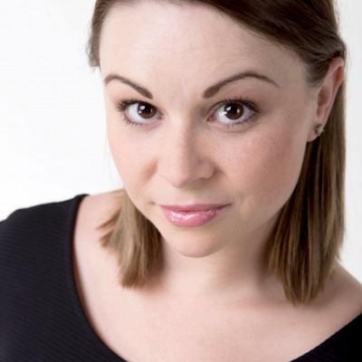 Cassie Zorko