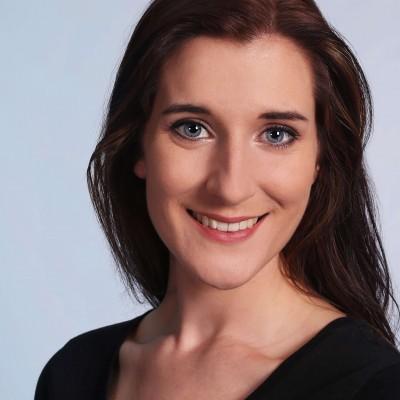Kimberley Chapman