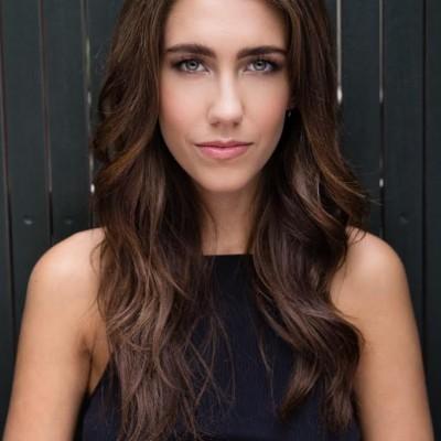 Brooke Bevilacqua