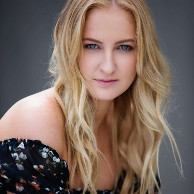 Emma McCormick