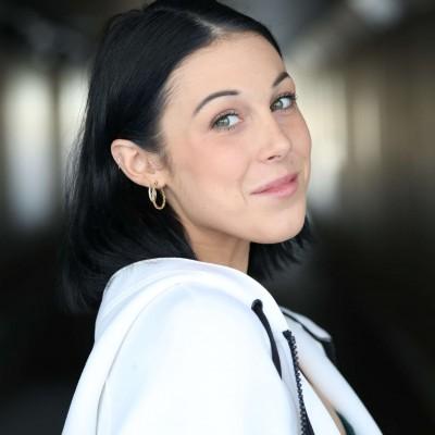 Kaylee Jane Brown